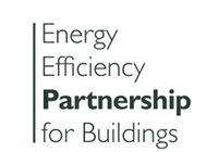 Energy Efficiency Partnership for Homes Logo